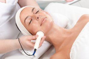 Обвисшая кожа лица, 6 методик помогут вернуть ей здоровье
