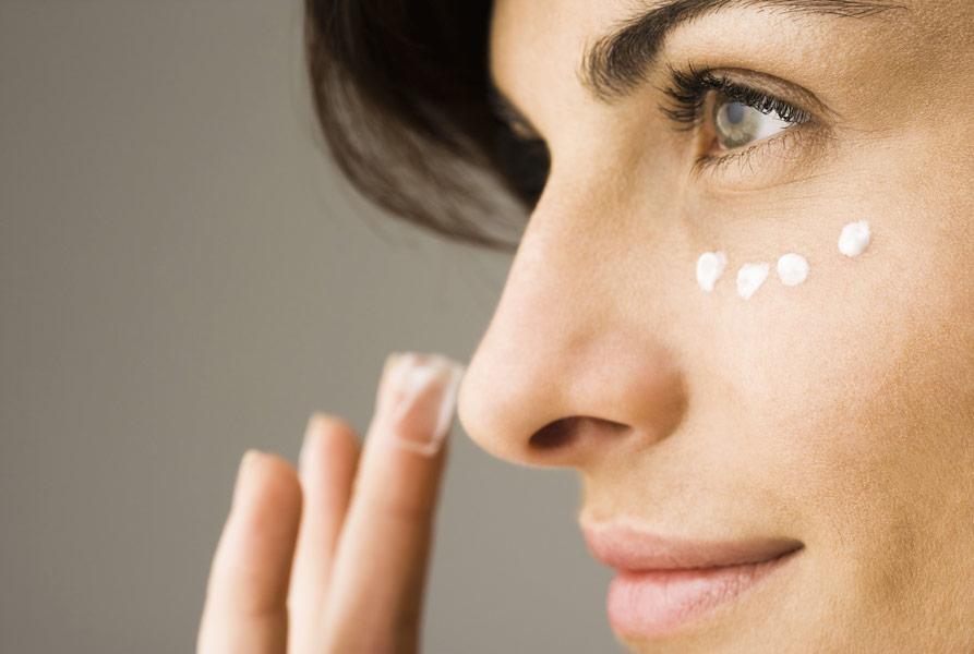 Нужно ли избавляться от жирности кожи носа и как это убрать быстро?