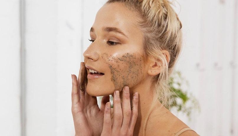 Эффективные методы применения имбиря для кожи. Только натуральные составляющие в средствах