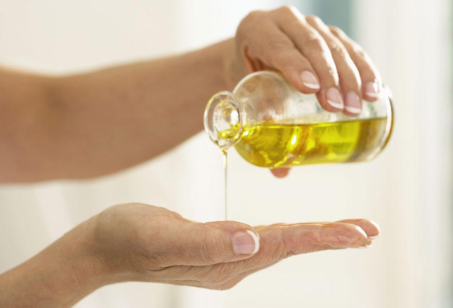 Как выбрать масло для тела и зачем им пользоваться