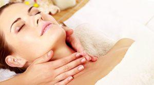 Омоложение лица: испанский массаж вернет молодость и уберет морщины