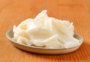 барсучий жир лечебные свойства и противопоказания