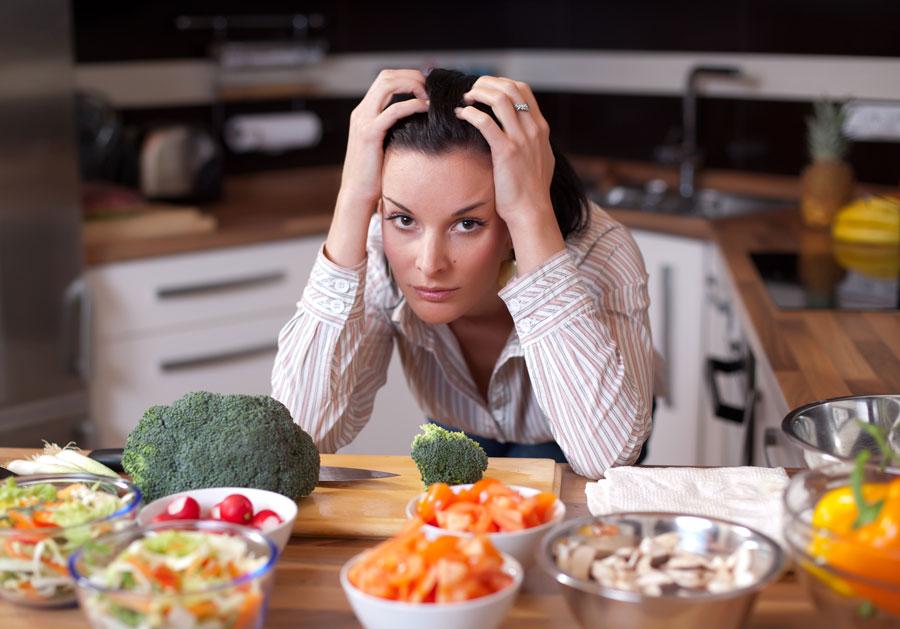 питание, еда