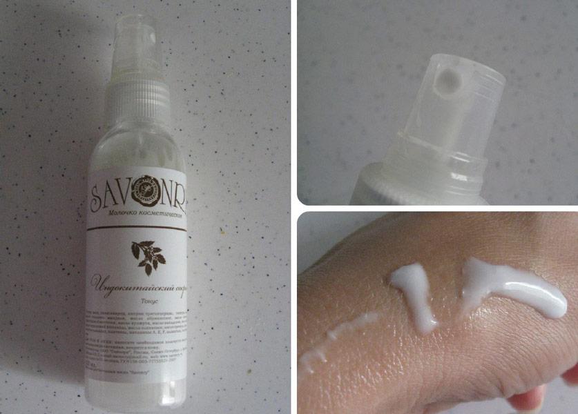 Молочко или мицелярная вода, что лучше для кожи