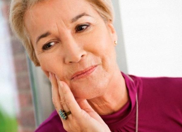боль имплантация зубов