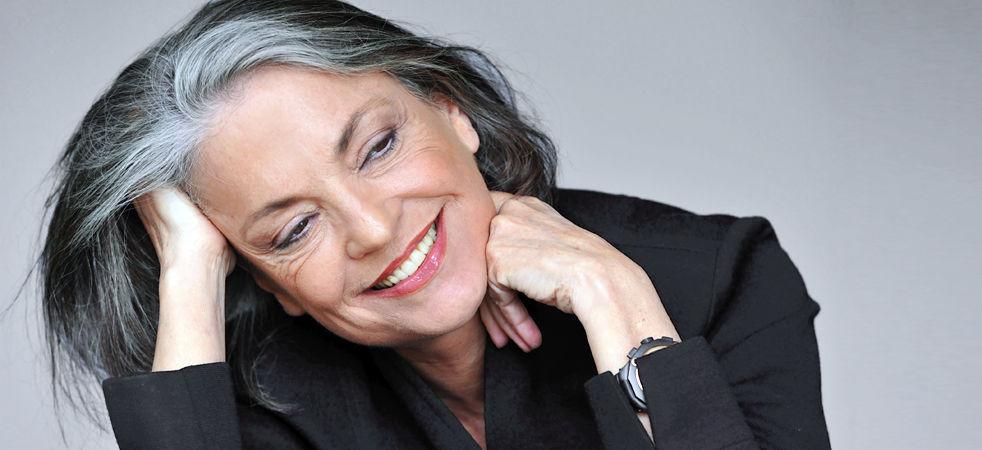 Бенита Кантиени