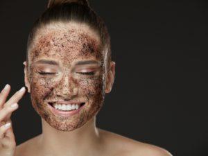 6 видов жмыха, полезного для нашей кожи. В чем их эффективность?