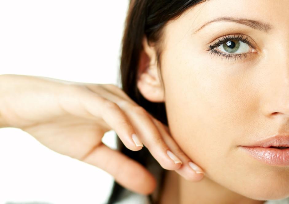 Нужно пить эти смузи, чтобы получить здоровую и красивую кожу лица