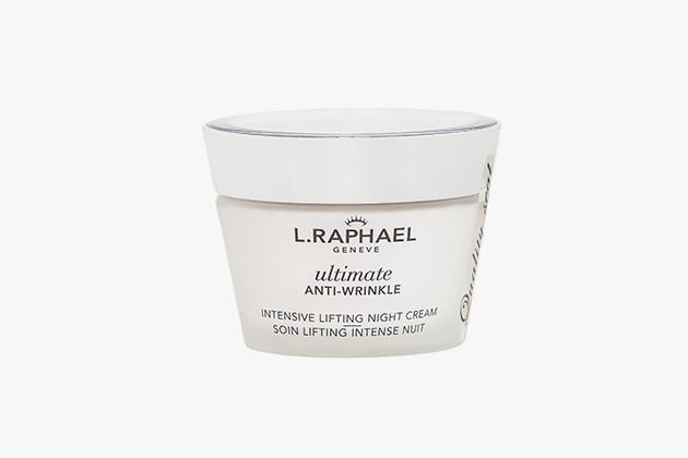 Крем «Intensive Lifting Night Cream»