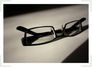 Какое зрение считается плохим