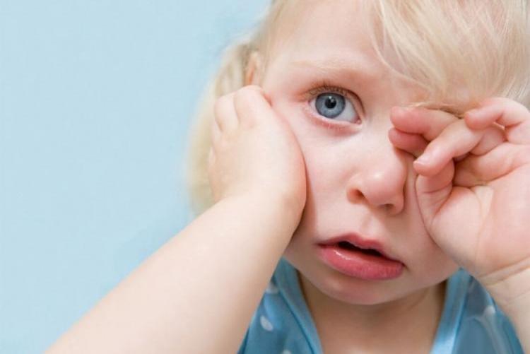 Болит щека внутри рта в углу - ПрофиМед