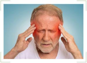 Почему болит глаз внутри