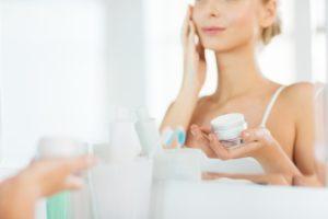 Польза масла ландыша в косметологии